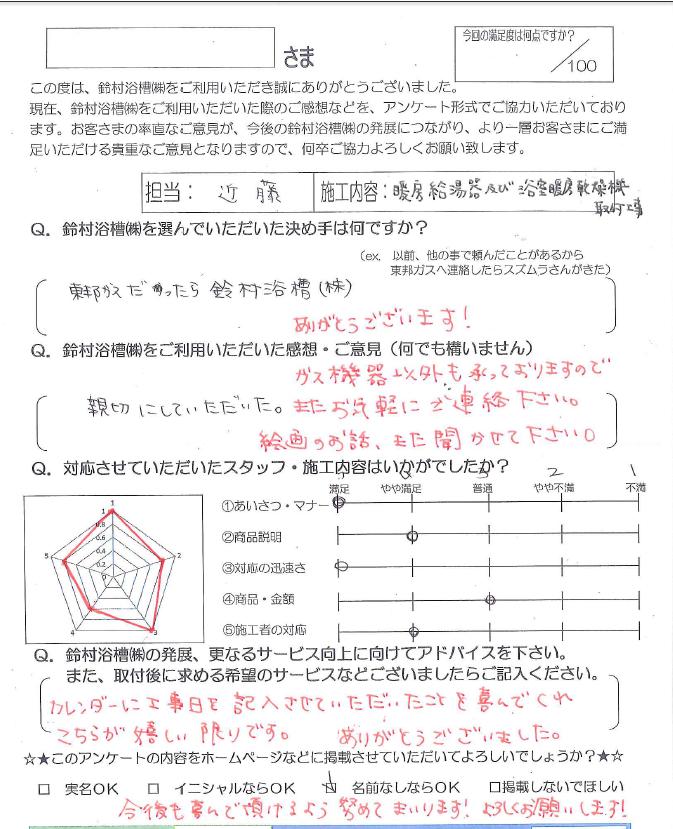 大倉邸アンケート.png