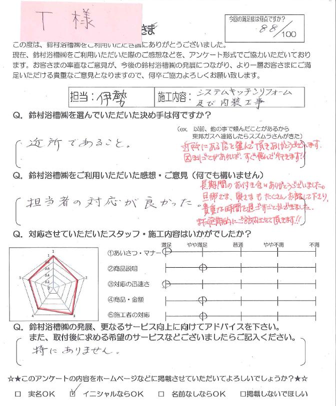 20141121田添様.png
